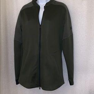 Under Armour Women's Sports Jacket (182)